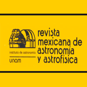 Revista Instituto de Astronomía.