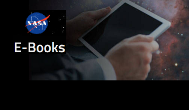 NASA e-Books