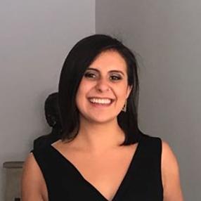 Luisa Parra