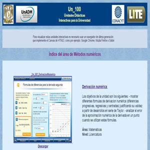 Diagramas de venn euler imagen del recurso ccuart Choice Image