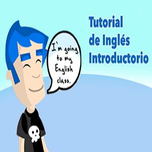 Lección 1 nivel intermedio | curso vaughan para aprender inglés.