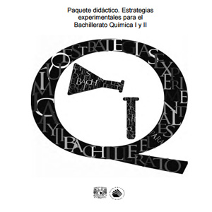 Tabla peridica los elementos y la estructura atmica paquete didctico estrategias experimentales para el bachillerato qumica i y ii urtaz Gallery