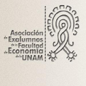 Cursos de la Asociación de Exalumnos de la Facultad de Economía de la UNAM