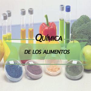 Qu mica de los alimentos for Quimica de los alimentos pdf