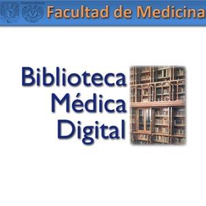 facmed biblioteca: