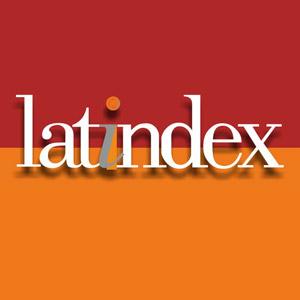 Resultado de imagen para latindex